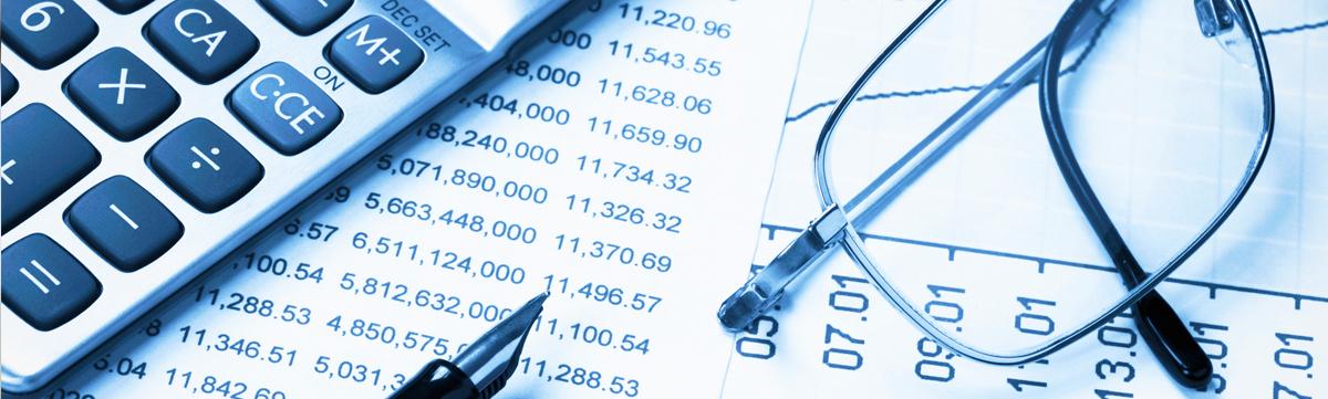 bedrijfseconomische taxaties