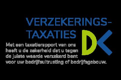 verzekeringstaxaties